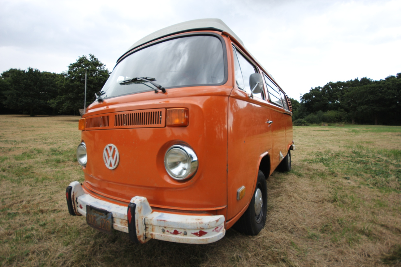vw camper vans uk for sale volkswagon camper vans for sale essex servicing and mot. Black Bedroom Furniture Sets. Home Design Ideas